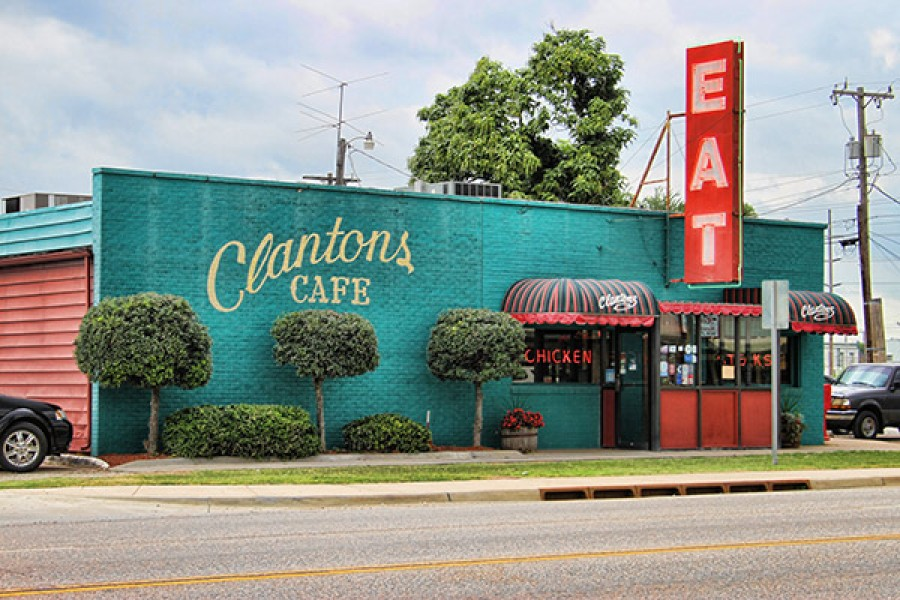 clantons-full-bldg