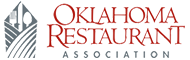 ok-restaurant-assoc-logo-xsm