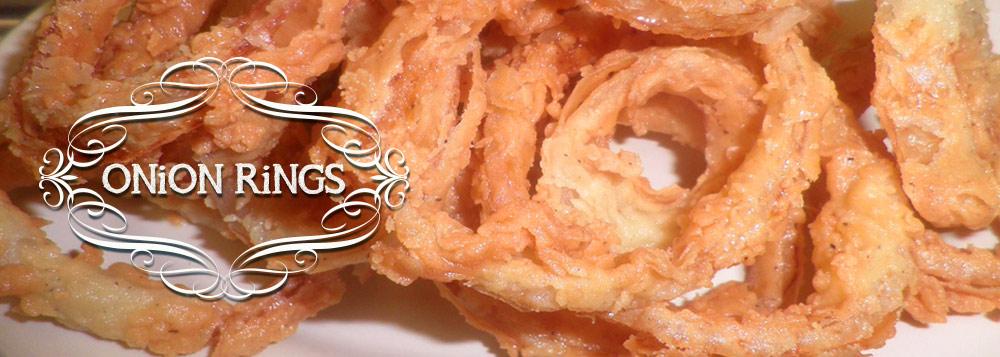 onion-rings-hero